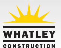 Whatley Construction